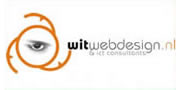 WIT Webdesign & ICT Consultants Goes